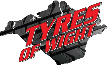 Tyres of Wight, Mobile Tyre Fitting IOW